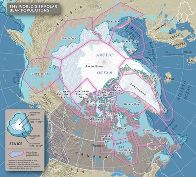 Canadian geographic maps as the crow flies cartography gumiabroncs Image collections